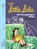 Little Lulu: The Fuzzythingus Poopi