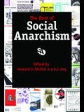 Best of Social Anarchism