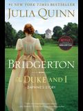 The Duke and I: Bridgerton
