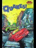 Quakes!