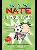 Big Nate: In Your Face!, 24