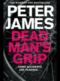 Dead Man's Grip, 7