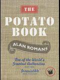 The Potato Book