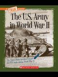 The U.S. Army in World War II