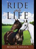 Ride into Life