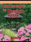 Landscape by Design: Perimeter and Area
