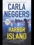 Harbor Island: An Anthology