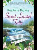 Sweet Laurel Falls (Hope's Crossing)