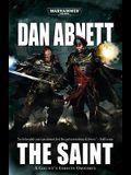 Gaunt's Ghosts: The Saint