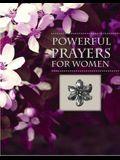 Powerful Prayers for Women