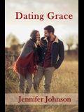 Dating Grace