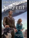 The Serpent, 3