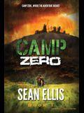Camp Zero