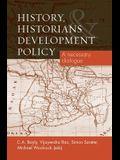 History, Historians & Development Pol.PB: A Necessary Dialogue