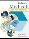 Palko's Medical Laboratory Procedures (P.S. Health Occupations)