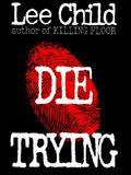 Die Trying