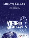 Merrily We Roll Along: Vocal Selections