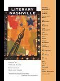 Literary Nashville