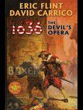 1636: The Devil's Opera, Volume 13