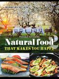 Natural Food That Makes You Happy 2