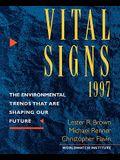 Vital Signs 1997
