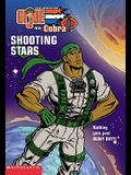Shooting Stars (G. I. Joe)