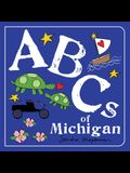 ABCs of Michigan