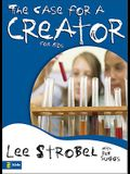 The Case for a Creator for Kids