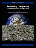 Reframing Complexity: Perspectives from the North and South