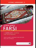 Spoken World: Farsi [With Coursebook]