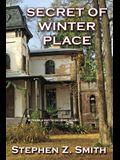 Secret of Winter Place