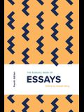 The Seagull Book of Essays