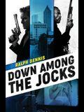 Down Among the Jocks