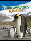 Calentamiento Global (Global Warming)