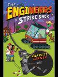The Enginerds Strike Back