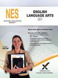 2017 NES English Language Arts (301)