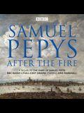 Samuel Pepys - After the Fire: BBC Radio 4 Full-Cast Dramatisation