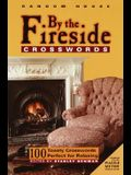Random House By the Fireside Crosswords (Vacation)