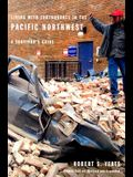 Living with Earthquakes in the Pacific Northwest