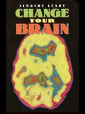 Change Your Brain