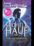 Forever Werewolf: Moon Kissed