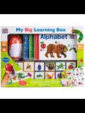 World of Eric Carle: My Big Learning Box