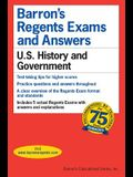 Regents Exams and Answers: U.S. History and Government