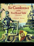 Sir Cumference: And the First Round Table