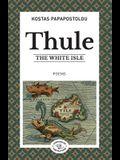 Thule: The white isle