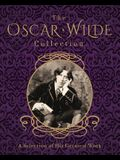 The Oscar Wilde Collection: A Selection of His Greatest Work