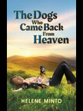 The Dogs Who Came Back From Heaven: A Story About Reincarnation In Animals