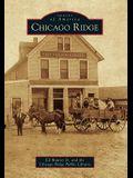 Chicago Ridge
