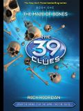 The 39 Clues #1: The Maze of Bones - Library Edition