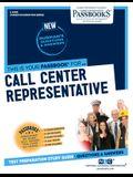 Call Center Representative, 4095